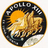 11 14 apollo mission symbol - photo #12